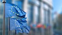 Almanya'dan AB ülkelerine finansal işlemler vergisi