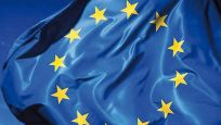 AB'den mültecilere sadece 2,7 milyar Euro