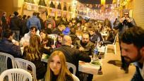 Adana'da Kebap ve Şalgam Festivali yine yasaklandı