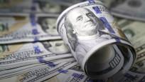 Dolar Merkez Bankası odaklı seyrini sürdürüyor