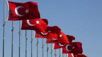 Türk bayrağına hakarete istenen ceza belli oldu