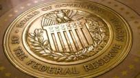 ABD'nin iki büyük devinden Fed beklentisi