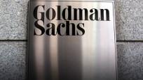 Goldman Sachs: ABD ekonomisi 2019'dan sonra yeniden hızlanabilir