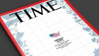 Time 'Yılın İnsanı' listesinde Türk var mı?