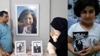 Rabia Naz'la ilgili yeni gelişme: Mezarı açılabilir