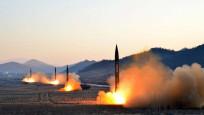 ABD'den Türkiye'nin nükleer silah sahibi olmasını engellemek için yeni adım