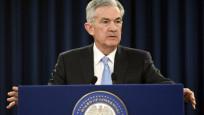 Powell, faiz artışı için enflasyonu işaret etti