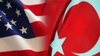 Türkiye'den ABD'ye tasarı tepkisi: Saygısızlığın yeni bir tezahürü