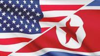 ABD'den Kuzey Kore'ye mesaj: Hazırız
