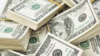 Dolar PPK öncesi sakin seyrediyor