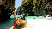 Ucuz yurtdışı tatiller için ipuçları