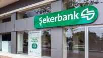 Şekerbank'ta 250 milyon TL'lik tahvil ihracı tamamlandı