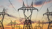 En çok elektrik tüketen şehirler belli oldu