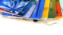 BKM: Ödeme kartları güncel uluslararası standartlarla korunuyor