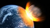 İşte insanlığın sonunu getireceği düşünülen felaketler