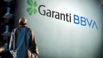 Garanti BBVA yatırımcı ilişkilerinde Türkiye'nin En İyisi