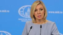 Rusya: ABD Türkiye üzerinde baskı kurmaya çalışıyor