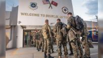 Türkiye'nin üsleri kapatması durumunda ABD'nin B planı ne?