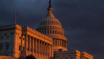 ABD Senato'sundaki soykırım kararına 4 partiden ortak tepki