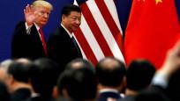 ABD ile Çin'den ticaret anlaşması! Tarifeler ertelendi