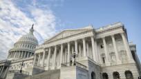 ABD Savunma Bütçesi Temsilciler Meclisi'nde kabul edildi