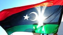Libya hükümet güçleri: Hafter'i püskürtmeye hazırız