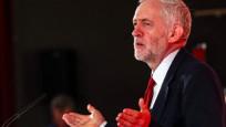 Sandık hezimeti sonrası İşçi Parti'de istifa