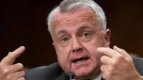 Trump'ın Moskova Büyükelçisi adayına Senato'dan onay
