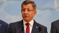 Davutoğlu'nun partisinde kurucu isimlerin tam listesi!
