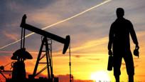 Ticaret anlaşması petrolü yükseltti