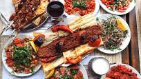 Adana Valiliği'nden Kebap ve Şalgam Festivali açıklaması