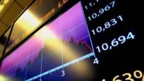 Avrupa borsaları sert yükselişle açıldı