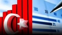 Ekonomistler Türkiye ekonomisinin gidişatını konuştu
