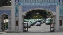İstanbul'da mezar yerlerine zam