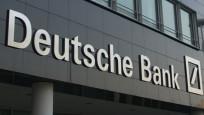 Deutsche Bank, bonus ödemelerini azaltacak mı