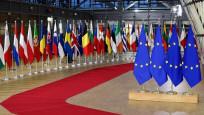 AB liderlerinden Türkiye-Libya anlaşmasına ortak bildiri