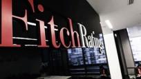 Fitch: Küresel çelik sektörünün görünümü negatif
