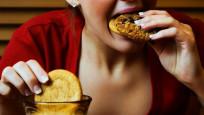 Aşırı yemek yeme isteğine son
