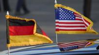 Alman iş dünyası İngiltere ile serbest ticaret anlaşması istiyor