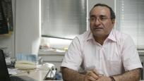 Küresel iklim değişikliğiyle Karadenizlilerin burnu küçülecek