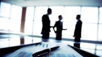 Kamu bankalarına ait sigorta şirketleri TVF'ye devrediliyor