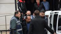 Ceren Özdemir'in katili 23 Aralık'ta hakim karşısına çıkacak