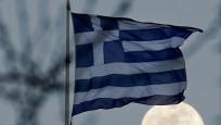 Yunanistan'da hakemlerden boykot kararı