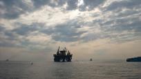 BM'nin Doğu Akdeniz açıklaması Rumları rahatsız etti