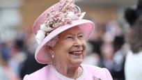 Kraliçe 2. Elizabeth 400 bin lira maaşla sosyal medya danışmanı arıyor