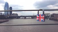 İngiltere'de Brexit takvimi nasıl işleyecek?