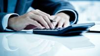 Faizsiz finans denetim standartları belirlendi
