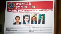 FBI'ın peşinde olduğu hacker krallar gibi yaşıyor