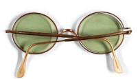 John Lennon'un gözlüğü 170 bin euroya satıldı