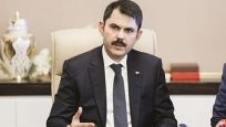 Hükümetten Kanal İstanbul açıklaması